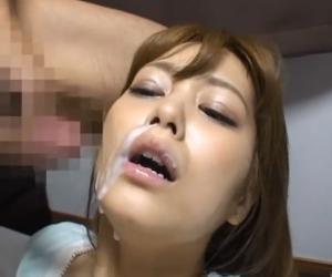 家でバイブでオナニーをしていたら隣人に見られて脅されセックスを強要される人妻 紺野ひかる